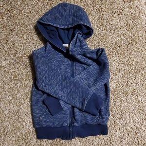 Baby boys H & M hoodie